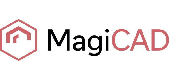 MagiCADny.png