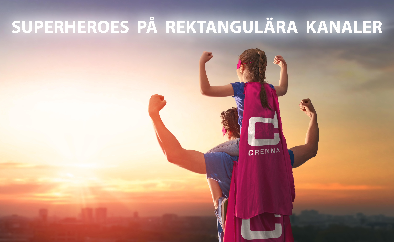 Superhero_Original.png